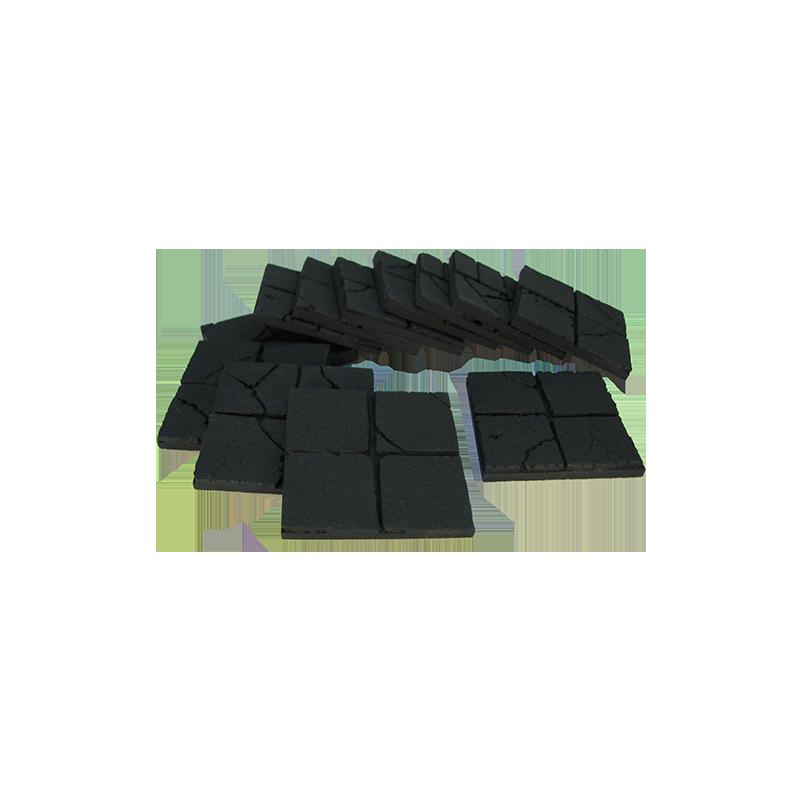 dungeon tiles master set pdf