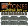 20% OFF ALL STONES DUNGEON TILES!