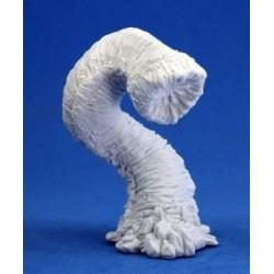 Great Worm (Reaper Bones)
