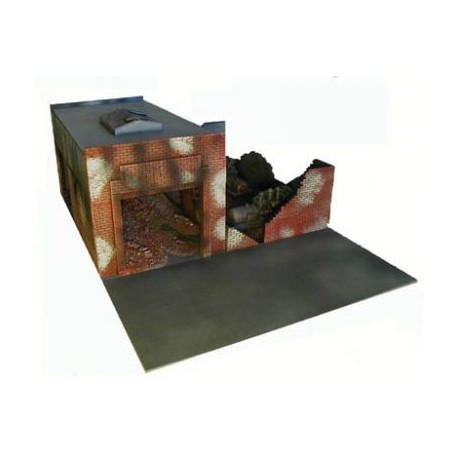 http://frontline-games.com/68-large_default/factory-generator-building.jpg