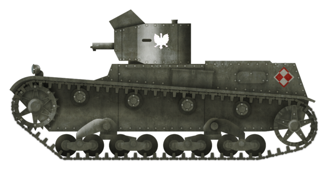 Peddinghaus 1/72 German Wehrmacht Vehicle Markings