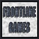Frontline Games